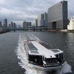 sumida-river-cruise2