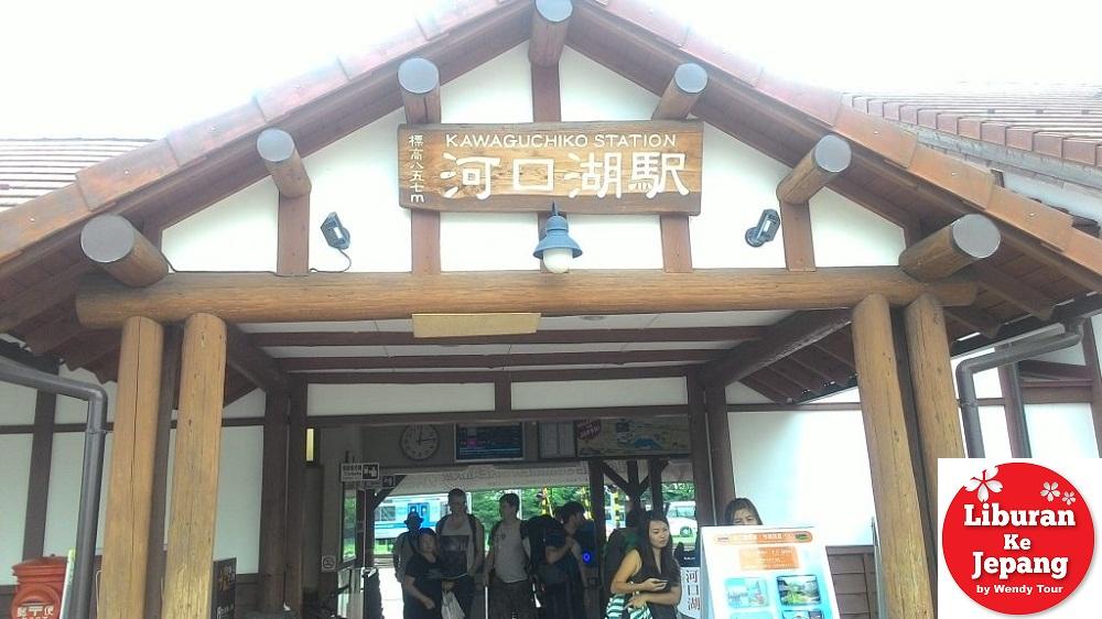 kawaguchi6