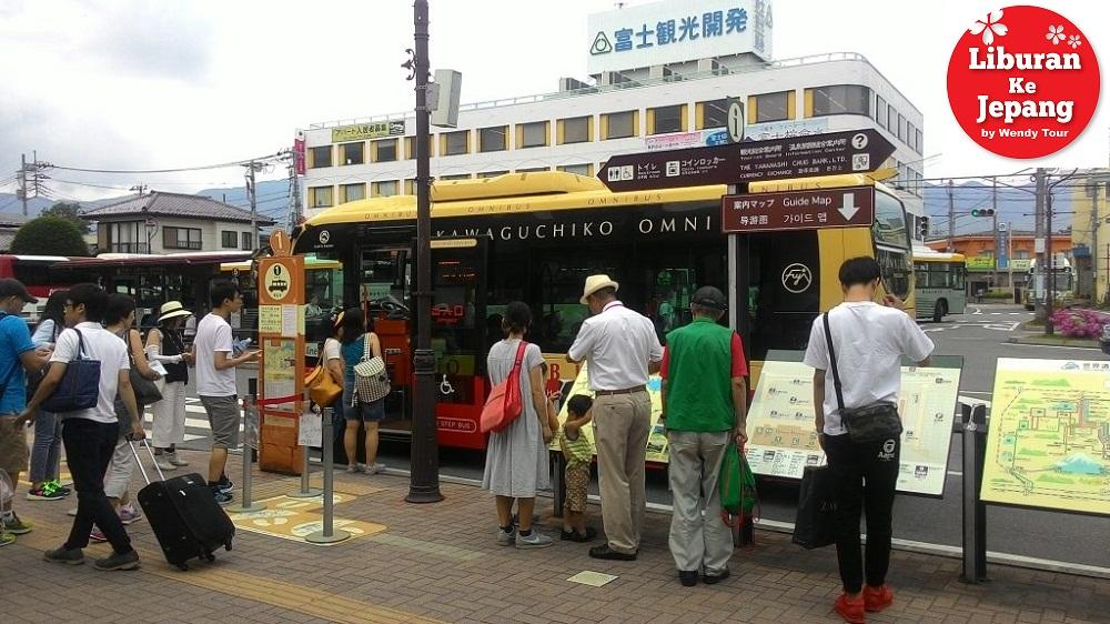 kawaguchi8