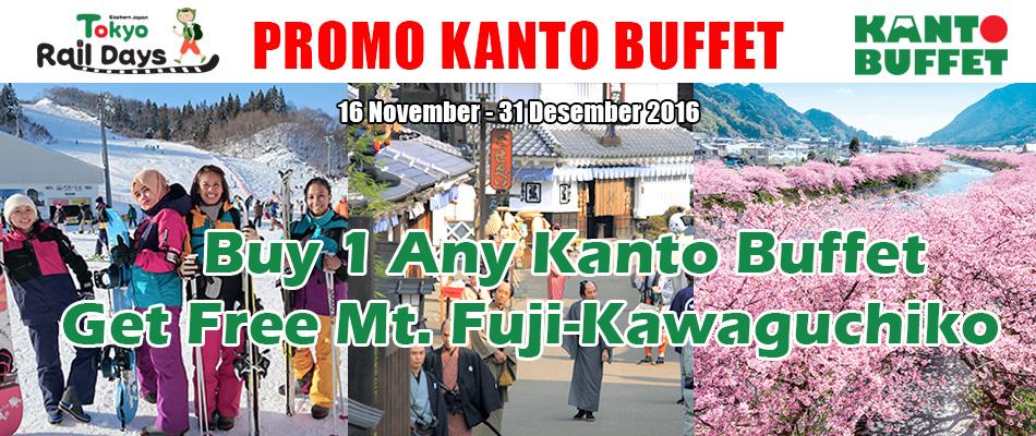 ban_top_kanto