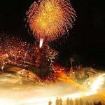 firework-1024x597