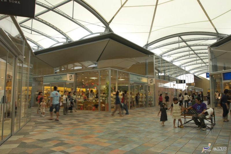 m_159349-nagano-prefecturejnto