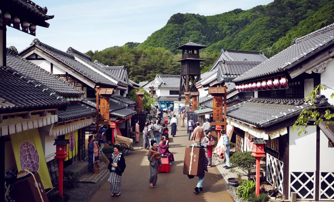 p21-nicol-edo-samurai-town-a-20160807