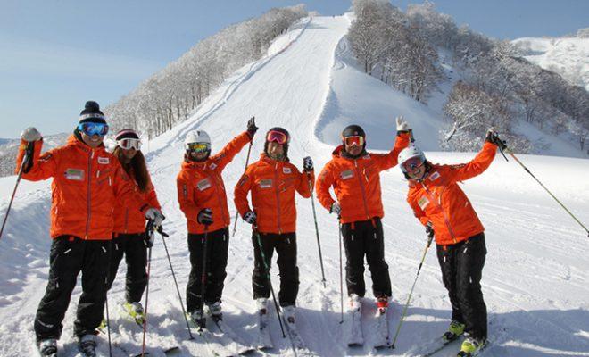 ski-1024x597