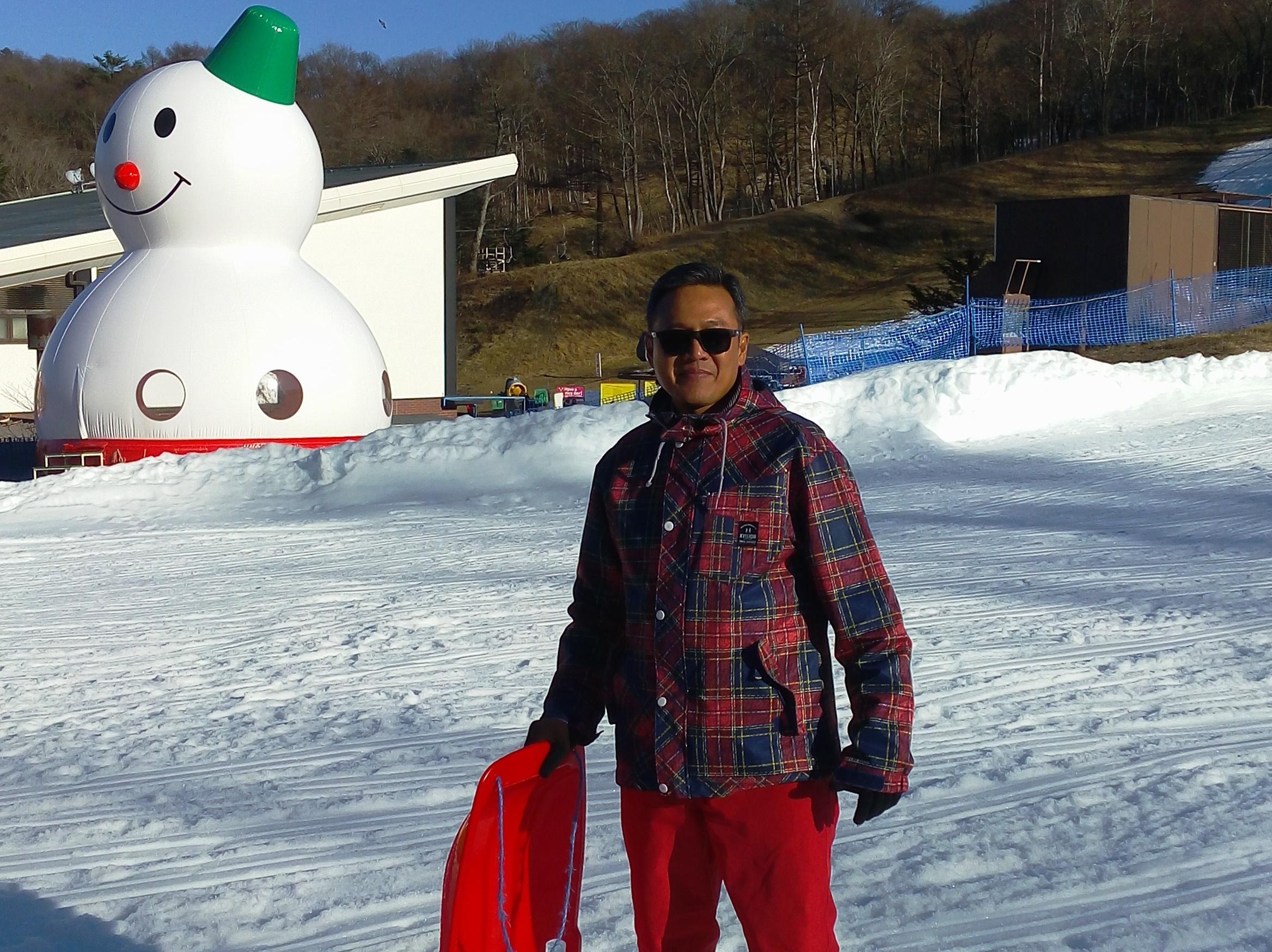 karuizawa-ski-28djandjun