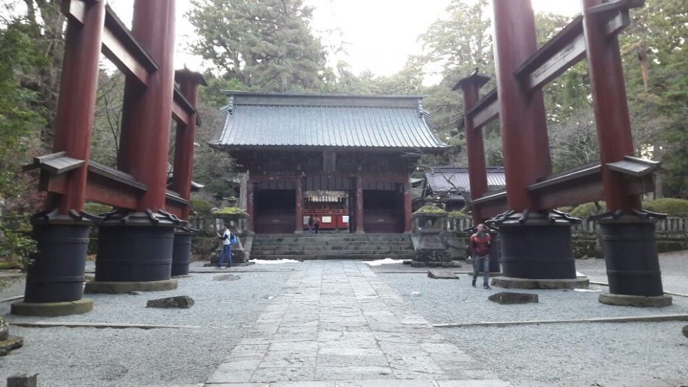 kuil-niikura-fuji-sengen-5