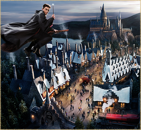 the_wizarding_world_of_harry_potter_main_v
