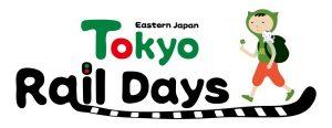 Tokyo Rail Days+idol-final