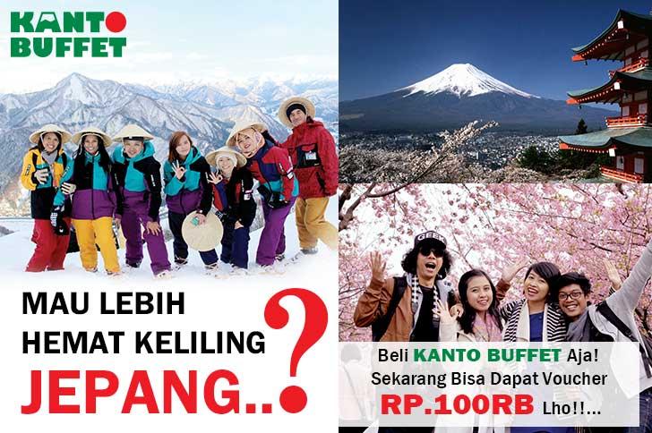 Promoo-Kanto748x484