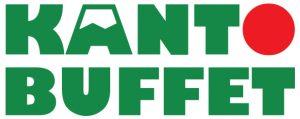 logo kanto buffet