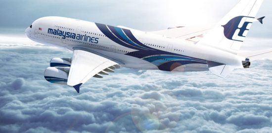 malaysia_airlines_14082013