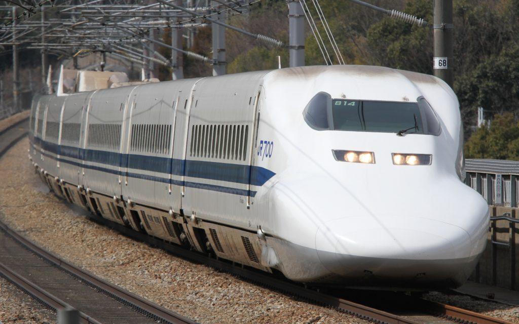 nozomi700