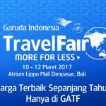 Garuda-Travel-Fair-Flyer-920x510