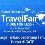 Garuda-Travel-Fair-Flyer-920x510