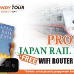 Promo-JR-Pass-free-wif-748x4842-660x400 copy