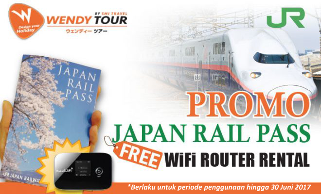 Promo-JR-Pass-free-wif-748x4842-660x400 copy