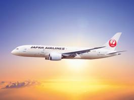 JAL_key