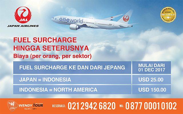 Fuel Surcharge surat WEB MOBILE AGUS 1