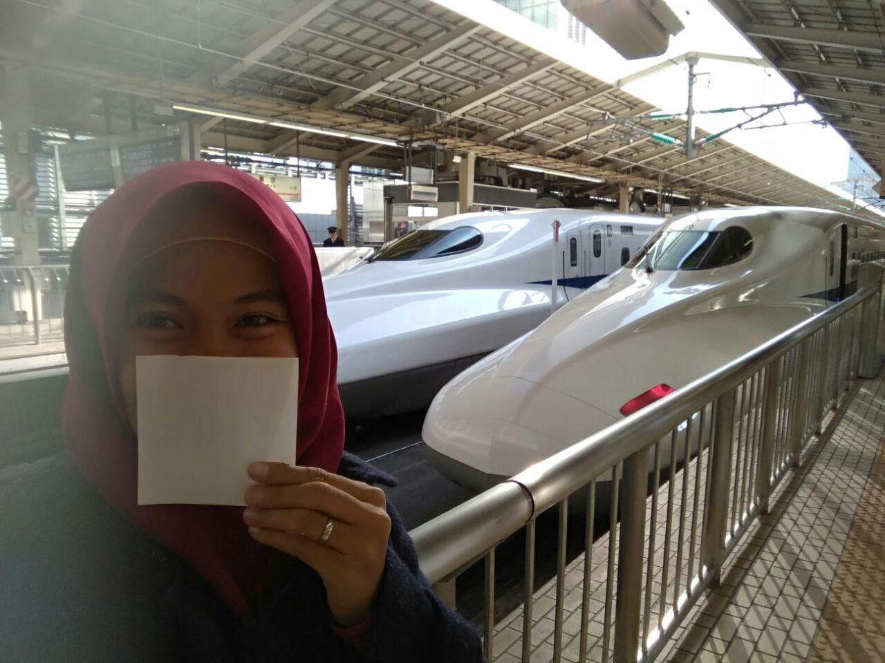 japanrail (5)