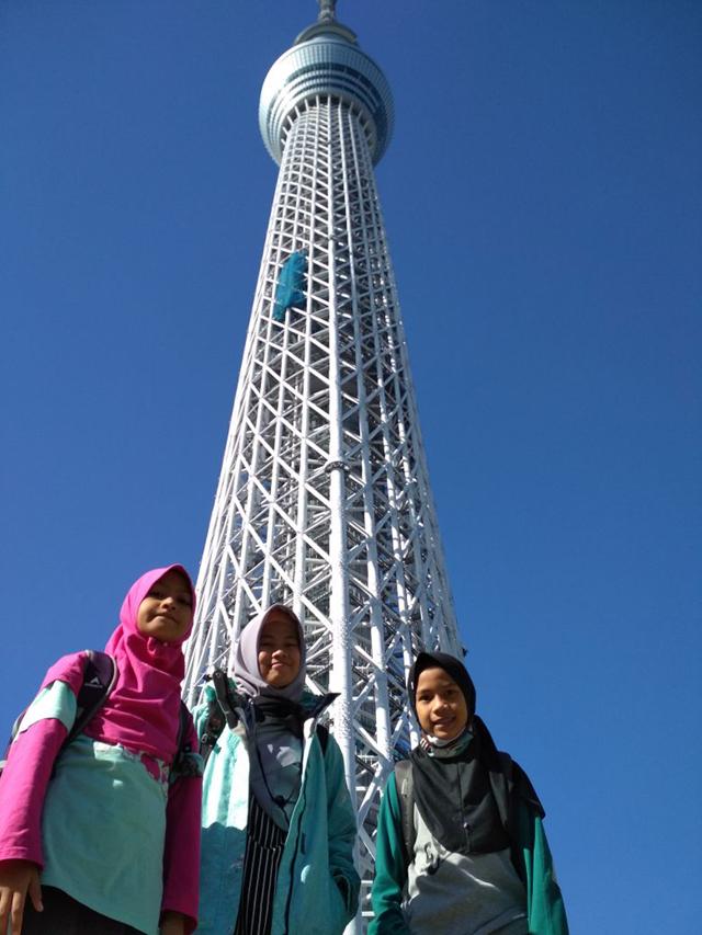japanrail (7)