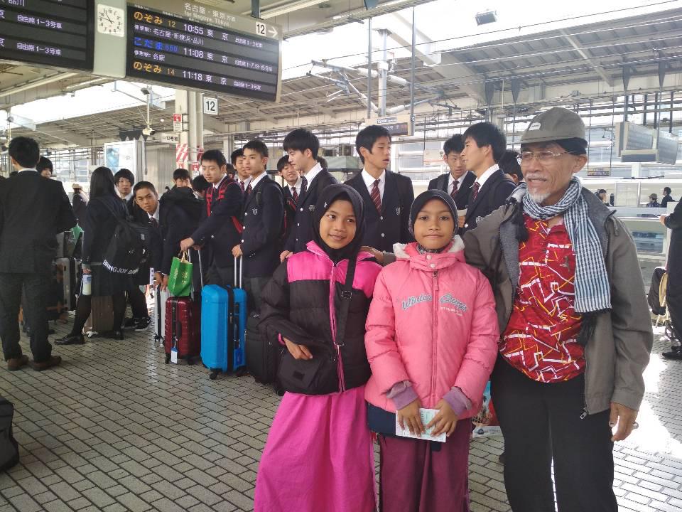 japanrail (8)