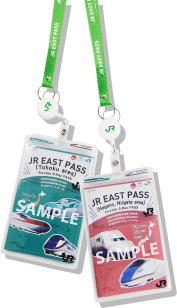 JR-East-Pass-sample (1)