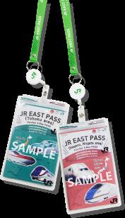 JR-East-Pass-sample (1)