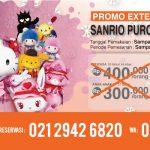 SANRIO-950-x-400