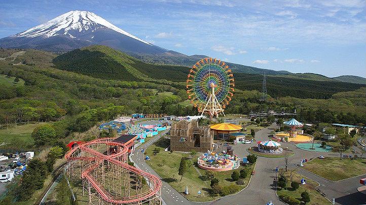 drive_mount_fuji_20150701_c