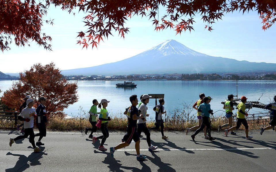 Mt-Fuji-Marathon-The-Epic-Scenic-Course-Everyone-Talking-About-1