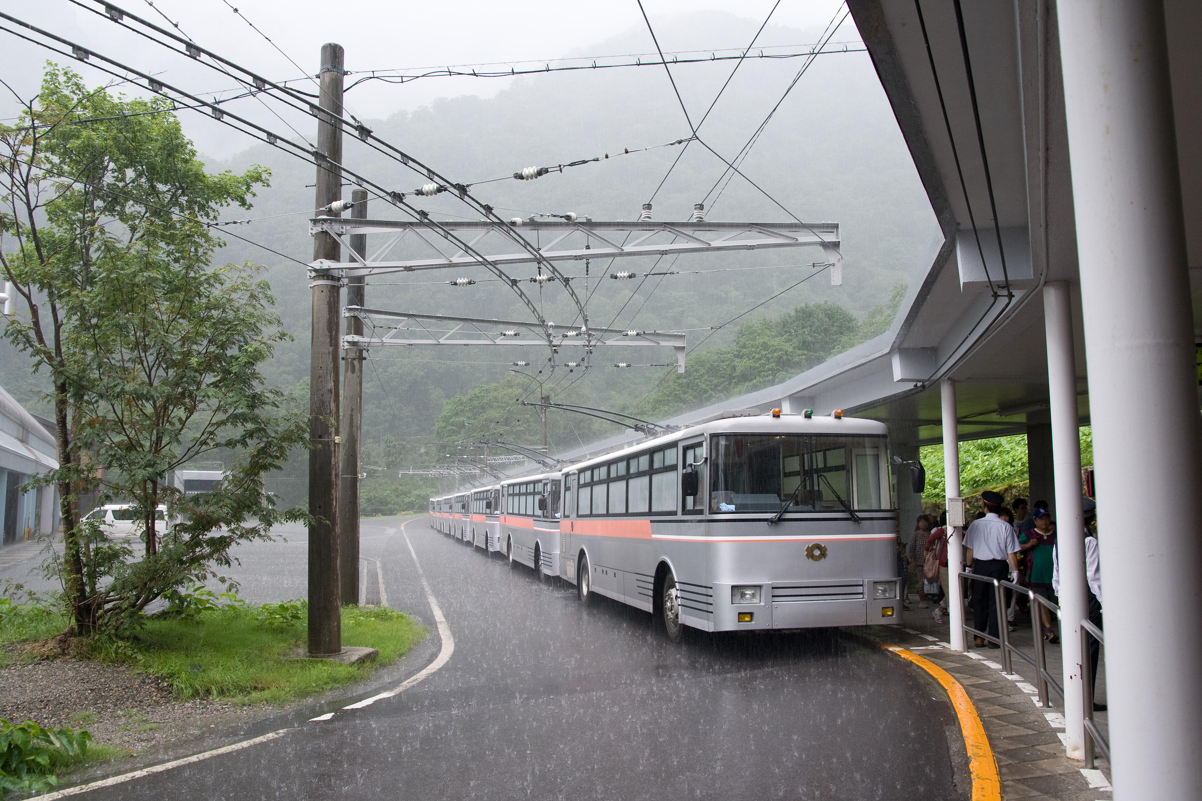 Ogizawa_Station_01