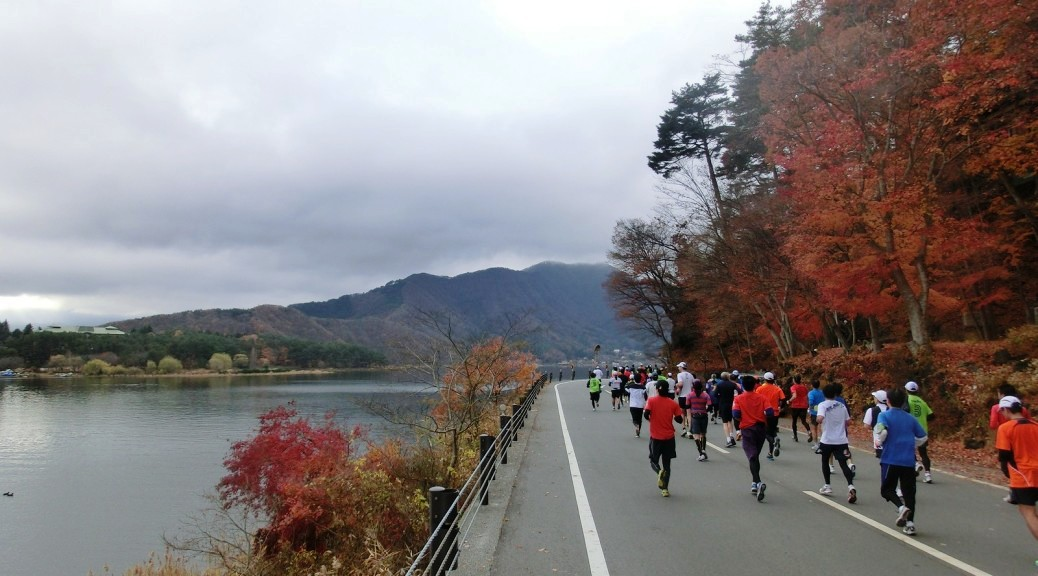 P141130-Fuji-Marathon-small-17-1038x576
