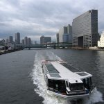 SUMIDA-RIVER-CRUISE2-150x150