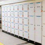 Lockers-in-Japan1