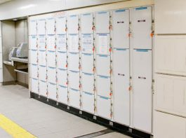 Lockers-in-Japan1