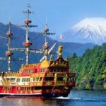 hakone-new-1