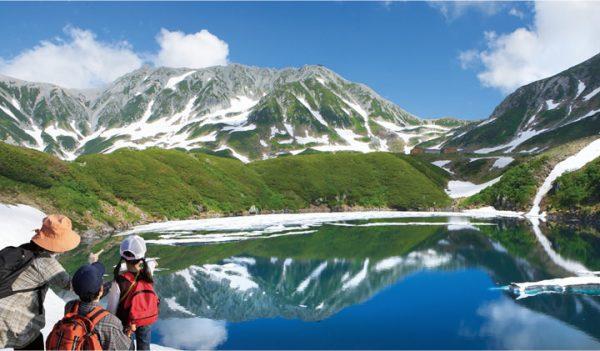credit : www.alpen-route.com