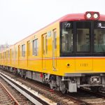 tokyo-subway-train-ginza-line-free-wifi