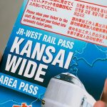 kansai wide area pass