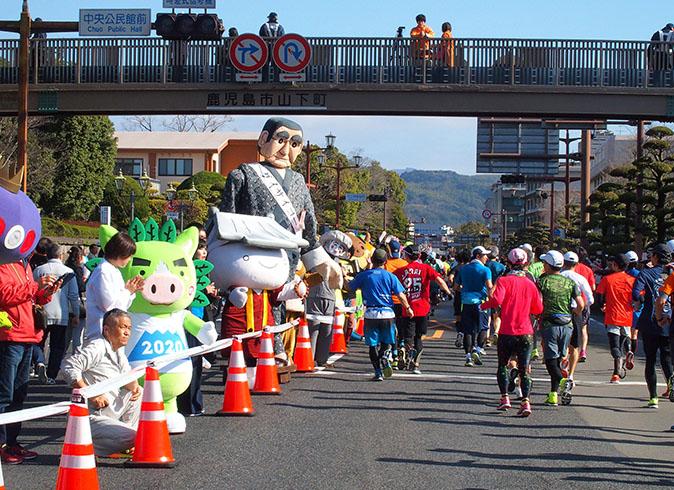Kagoshima-marathon-7