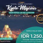 Miyama_winter_web_banner