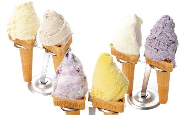 miyama-gelato-1