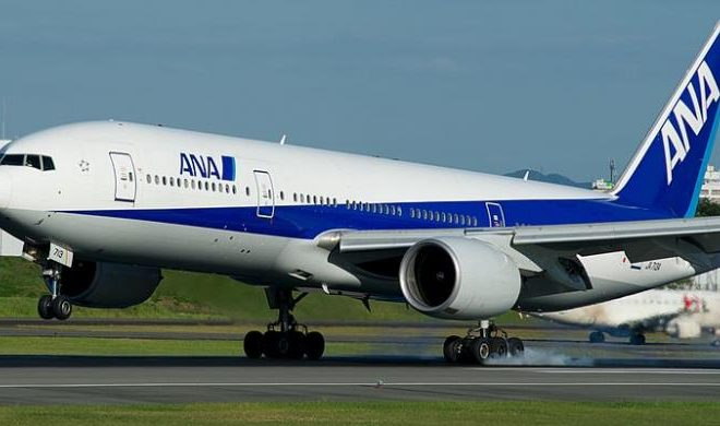 1033455Boeing-777-ANA780x390