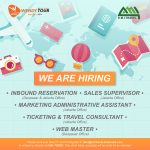 JOB Vacancy New Design 1