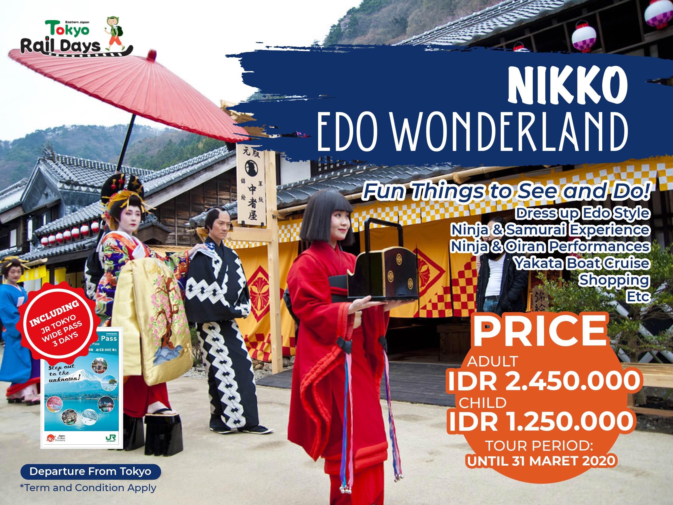 Edo-Wonderland-Web-02