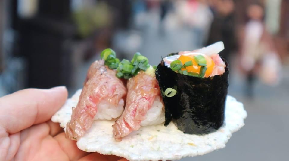 hida takayama beef