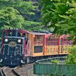 Sagano-Romantic-Train jnto
