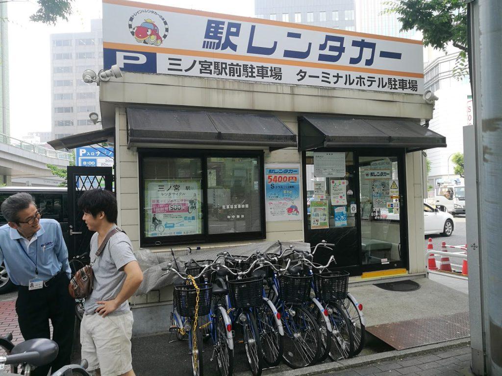 source img: www.arisachow.com