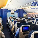 ANA AIRLINES