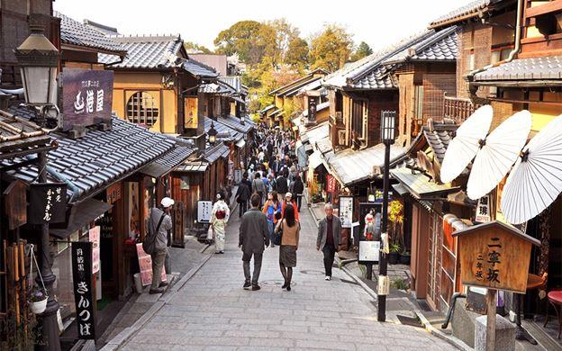 Kyoto_31537_4